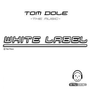 Tom Dole 歌手頭像