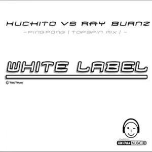Kuckito vs Ray Burnz 歌手頭像