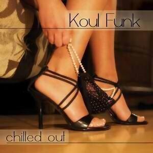 Koul Funk 歌手頭像