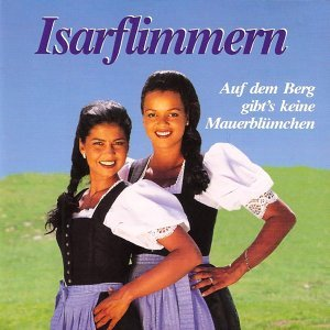 Isarflimmern 歌手頭像