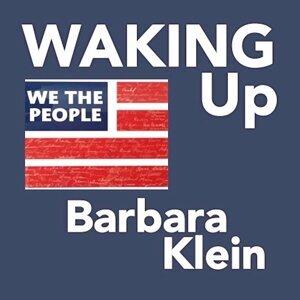 Barbara Klein 歌手頭像