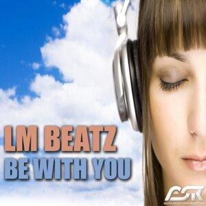 LM Beatz 歌手頭像