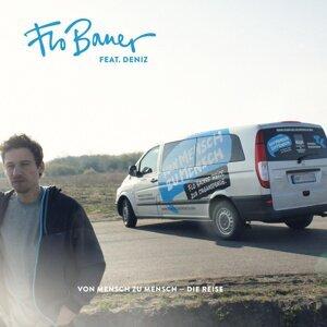 Flo Bauer feat. Deniz 歌手頭像