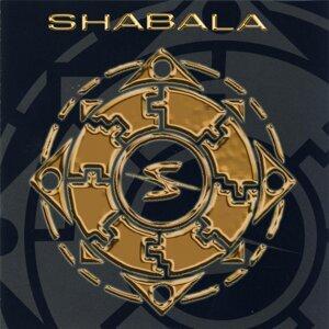Shabala 歌手頭像