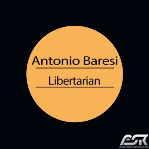 Antonio Baresi 歌手頭像