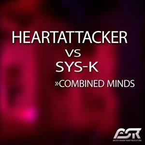Heartattacker vs Sys-K 歌手頭像