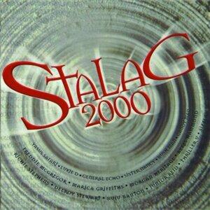Stalag 2000 歌手頭像