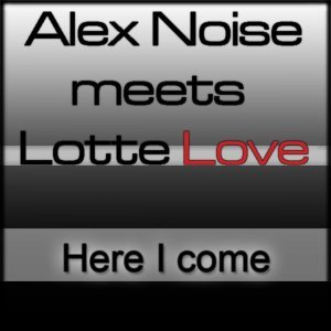 Alex Noise meets Lotte Love 歌手頭像