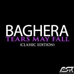 Baghera 歌手頭像