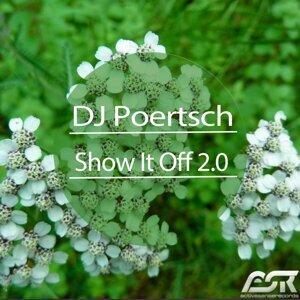 DJ Poertsch 歌手頭像