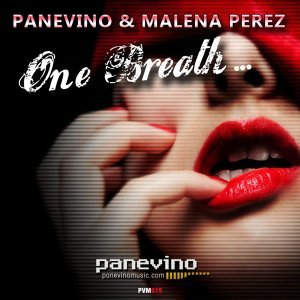 Panevino & Malena Perez 歌手頭像