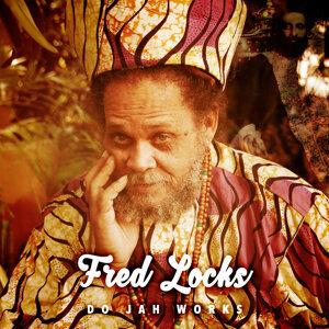 Fred Locks 歌手頭像