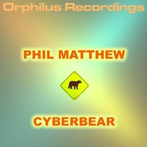 Phil Matthew 歌手頭像