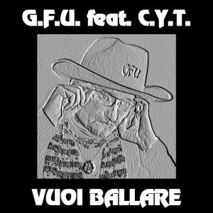 G.F.U. feat. C.Y.T. 歌手頭像
