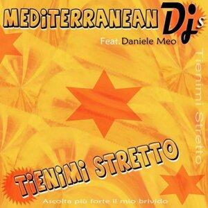 MEDITERRANEAN DJs feat. D. MEO 歌手頭像