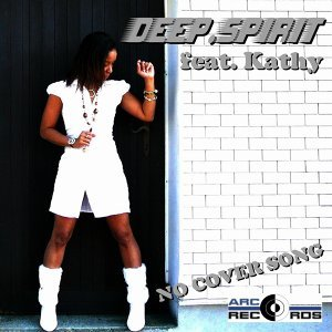 DEEP.SPIRIT feat. KATHY 歌手頭像