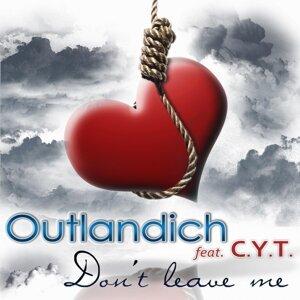 OUTLANDICH feat. C.Y.T. 歌手頭像