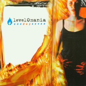 Level O Mania 歌手頭像