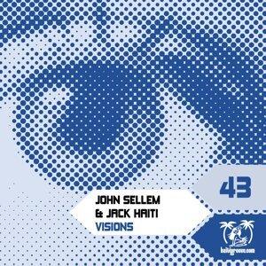 John Sellem & Jack Haiti 歌手頭像