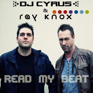 DJ Cyrus & Ray Knox 歌手頭像