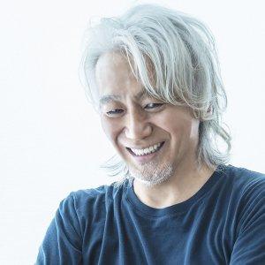 Tamaki Koji