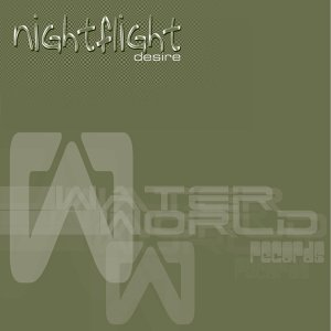 Nightflight 歌手頭像