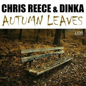 Chris Reece & Dinka 歌手頭像
