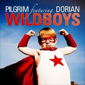 Pilgrim featuring Dorian 歌手頭像