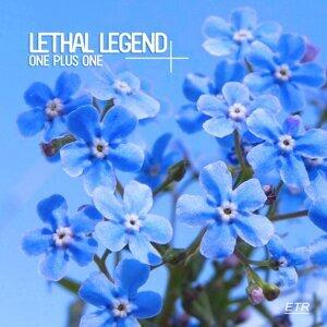 Lethal Legend 歌手頭像