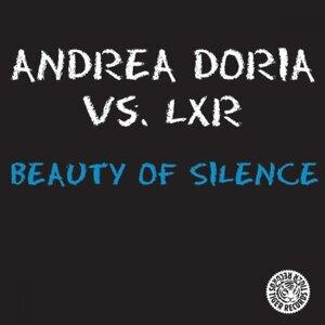 Andrea Doria Vs LXR 歌手頭像