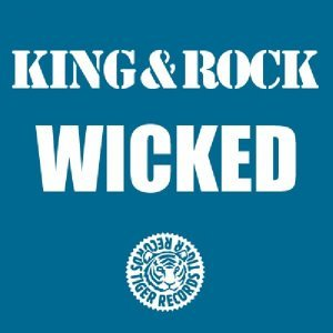 King & Rock 歌手頭像