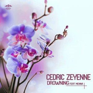 Cedric Zeyenne feat. Menna 歌手頭像