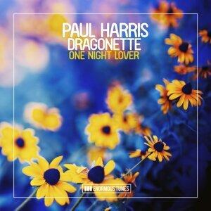 Paul Harris feat. Dragonette 歌手頭像
