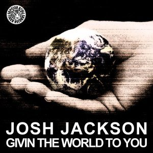 Josh Jackson 歌手頭像