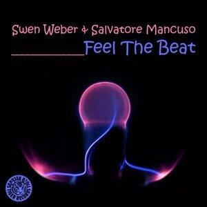 Swen Weber & Salvatore Mancuso 歌手頭像