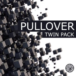 Twin Pack 歌手頭像