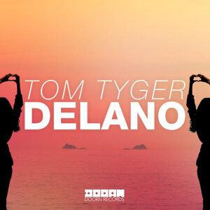 Tom Tyger 歌手頭像