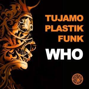 Tujamo & Plastik Funk 歌手頭像