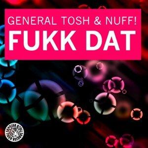 General Tosh vs. Nuff! 歌手頭像