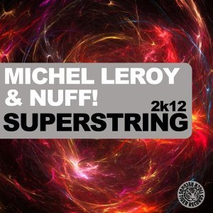 Michel Leroy & Nuff! 歌手頭像