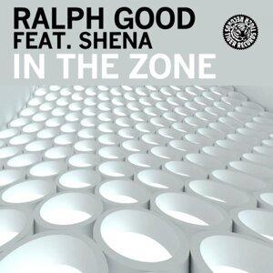 Ralph Good feat. Shena 歌手頭像