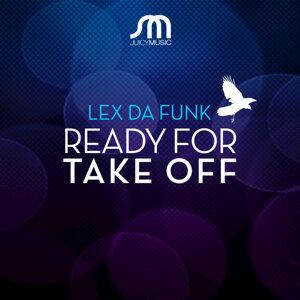 Lex Da Funk 歌手頭像
