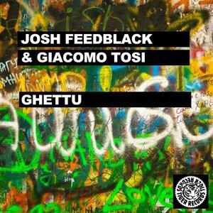 Josh Feedblack & Giacomo Tosi 歌手頭像