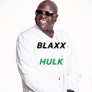 Blaxx