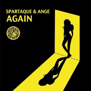 Spartaque & Ange 歌手頭像