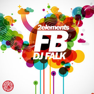 2Elements & DJ Falk 歌手頭像