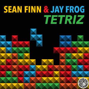 Sean Finn & Jay Frog 歌手頭像