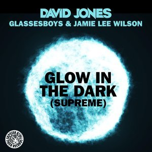 David Jones, Glassesboys & Jamie Lee Wilson 歌手頭像