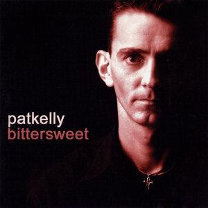 Pat Kelly 歌手頭像