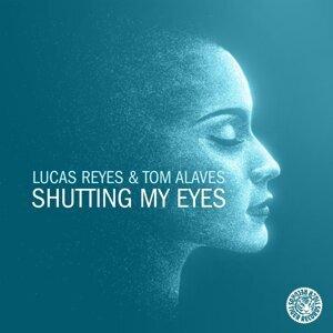 Lucas Reyes & Tom Alaves 歌手頭像
